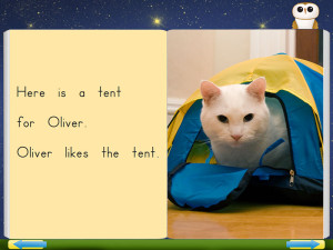 oliver-goes-camping-preview