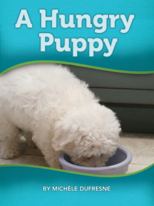 Pioneer Valley Books - Books featuring Bella and Rosie